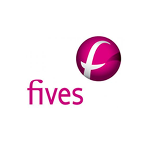 Fives Group Logo