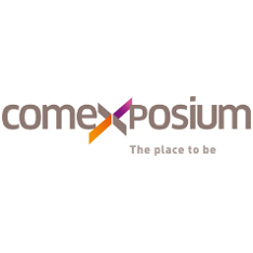 Charterhouse Capital Partners completes sale of Comexposium to Credit Agricole Assurances Module Image
