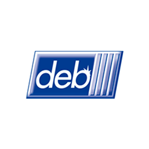 Deb Group Logo