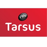 Recommended Cash Acquisition of Tarsus Group plc Module Image