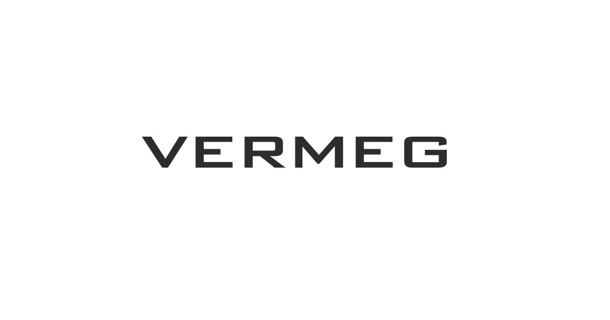Charterhouse Capital Partners announces investment in Vermeg Module Image