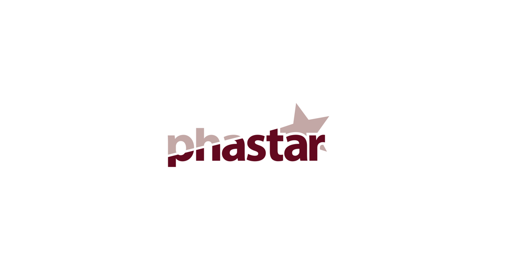 Charterhouse Capital Partners announces investment in PHASTAR Module Image