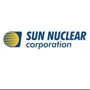 Charterhouse Capital Partners-backed Mirion acquires Sun Nuclear Module Image