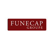 Charterhouse Capital Partners announces partial sale of Funecap, continues to support next phase of growth Module Image